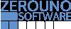 Azienda informatica a Cuneo. Social media marketing, marketing, siti web, software gestionali, grafica pubblicitaria, assistenza informatica, corsi di formazione, rivendita hardware e software.